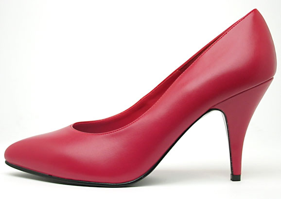 Red_High_Heel_Pumps.jpg