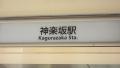 IMG_1711_1.jpg