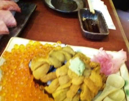 大阪 美味しいもの