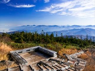 2015-10-15 苗場山18 (1 - 1DSC_0024)_R