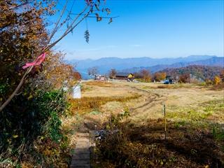 2015-10-15 苗場山52 (1 - 1DSC_0097)_R