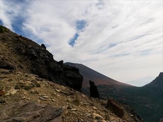 2015-10-20 浅間第一外輪山登山09 (1 - 1DSC_0010)_R