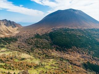 2015-10-20 浅間第一外輪山登山11 (1 - 1DSC_0015)_R