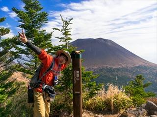 2015-10-20 浅間第一外輪山登山16 (1 - 1DSC_0024)_R