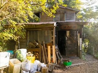 2015-10-26 丹沢19 (1 - 1DSC_0024)_R