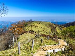 2015-10-26 丹沢52 (1 - 1DSC_0085)_R