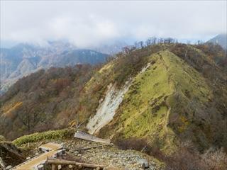2015-10-26 丹沢57 (1 - 1DSC_0069)_R