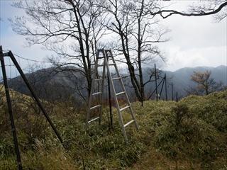 2015-10-26 丹沢56 (1 - 1DSC_0068)_R