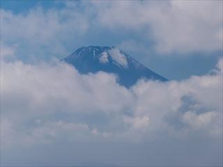 2015-10-26 丹沢64 (1 - 1DSC_0086)_R