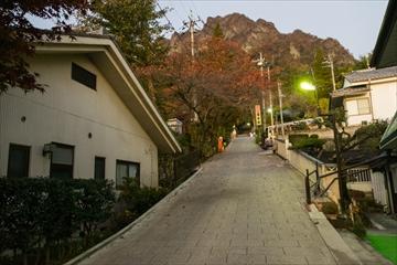 2015-11-6 表妙義縦走03 (1 - 1DSC_0004)_R