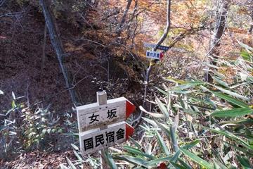 2015-11-6 表妙義縦走88 (1 - 1DSC_0117)_R