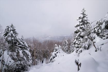 2016-3-12 蓼科山07 (1 - 1DSC_0009)_R