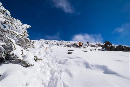 2016-3-12 蓼科山15 (1 - 1DSC_0029)_R
