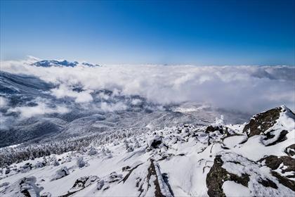 2016-3-12 蓼科山17 (1 - 1DSC_0032)_R