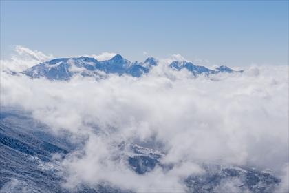 2016-3-12 蓼科山18 (1 - 1DSC_0033)_R