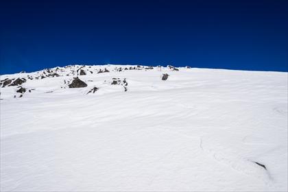 2016-3-12 蓼科山19 (1 - 1DSC_0034)_R