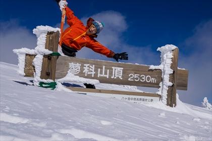 2016-3-12 蓼科山22 (1 - 1DSC_0040)_R