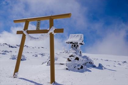 2016-3-12 蓼科山26 (1 - 1DSC_0050)_R
