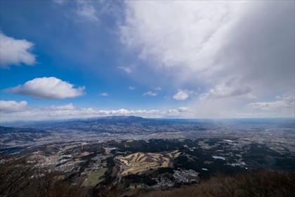 2016-3-25 水沢山12 (1 - 1DSC_0012)_R