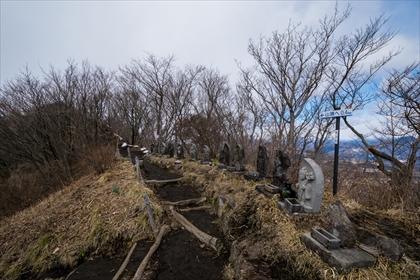 2016-3-25 水沢山13 (1 - 1DSC_0014)_R
