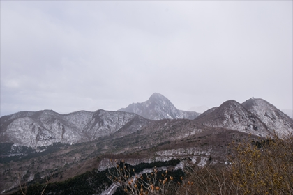 2016-3-25 水沢山19 (1 - 1DSC_0025)_R