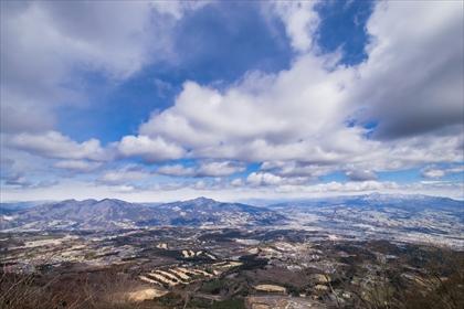 2016-3-25 水沢山26 (1 - 1DSC_0024)_R