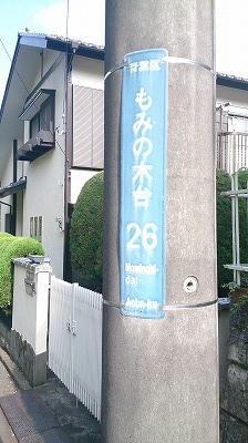 DSC_0484_20151117062356a0f.jpg