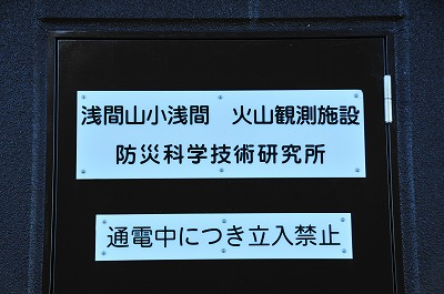 DSC_4359_20151021224351197.jpg