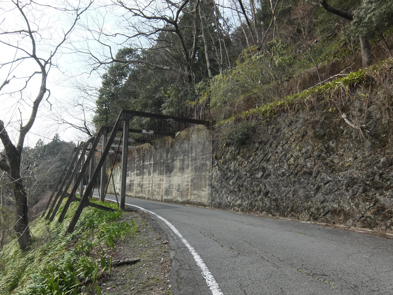 高野山森林鉄道17
