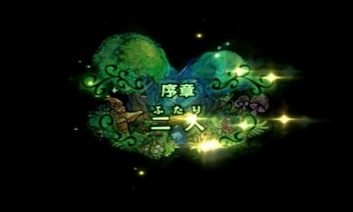 blog-seiken41-004.jpg