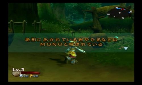 blog-seiken41-005.jpg