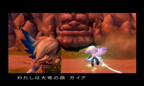 blog-seiken43-013.jpg