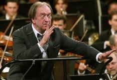 Neujahrskonzert, 2003 Nikolaus Harnoncourt (2)