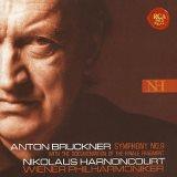 ブルックナー 交響曲第9番 ニ短調(RCA BMG)