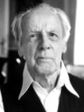 Doktor Josef Mertin