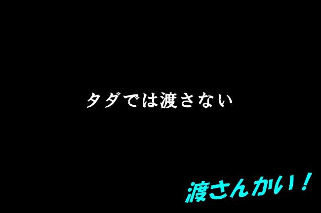 3_201603162130222e5.jpg
