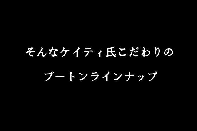 4_20160316213023cab.jpg