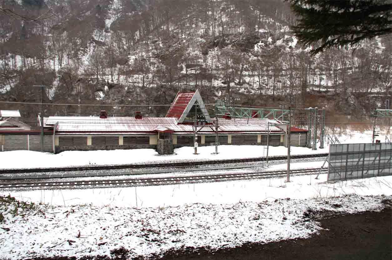 谷川岳雪中訓練 (85)