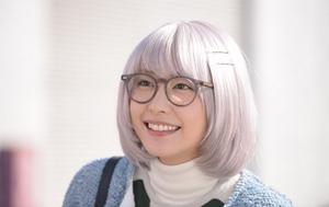 okitegami0501