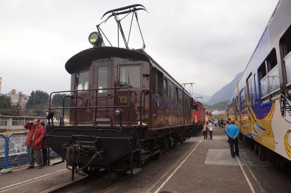 2015-11-07 ED10形電気機関車