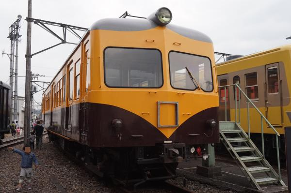 2015-11-07 西武351形