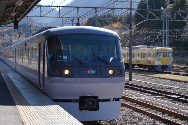 2015-12-05 西武2029F 10107F