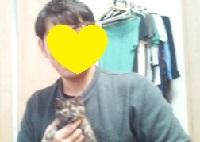 花子 SBSH0454