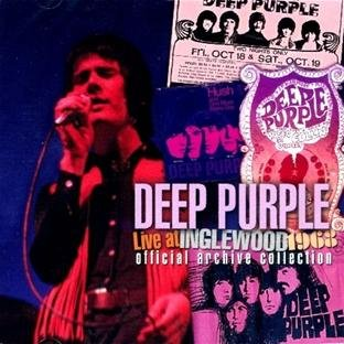 deep purplemk1