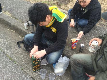 居酒屋コージ01