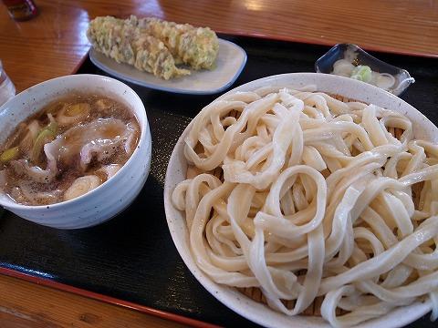 2016-02-28 麺蔵 009