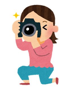 entry_img_444.初心者でも上手く撮れる!富士河口湖紅葉祭り夜景写真のコツ教えます。