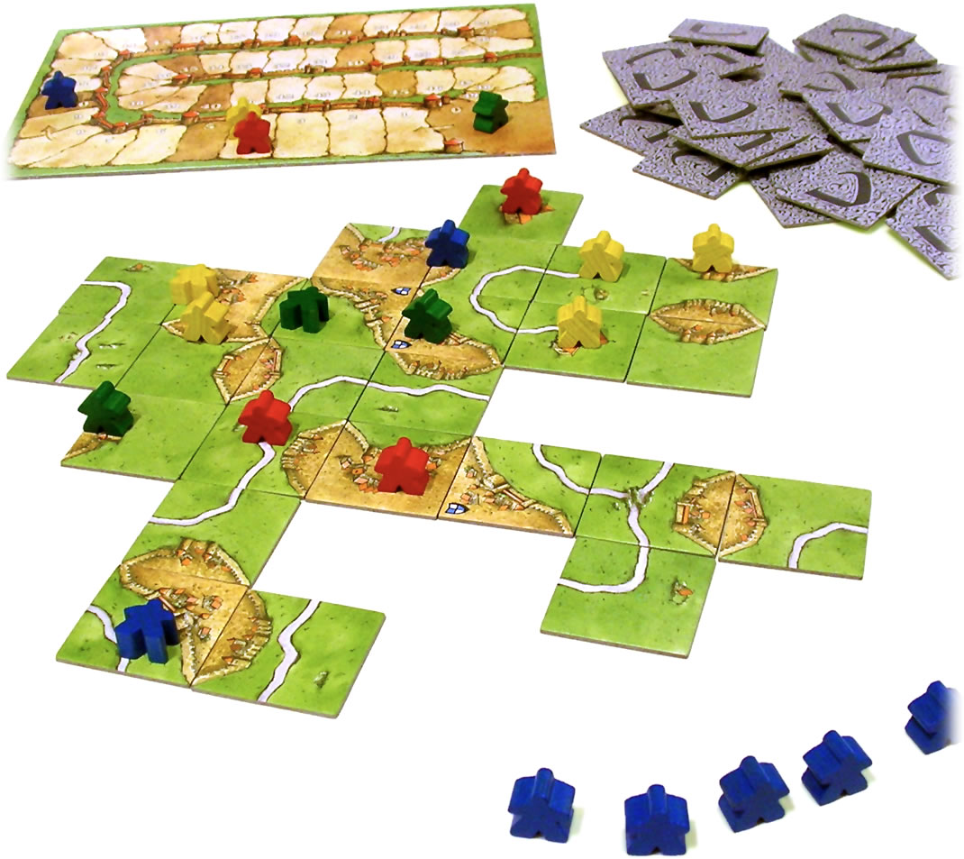 http://blog-imgs-84.fc2.com/s/g/r/sgrk/carcassonne-playing-w1070.jpg