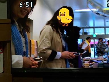 LINEcamera_share_2016-03-20-14-47-59.jpg