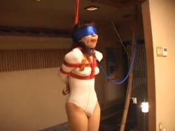 第26弾 第1弾と同じ女優さん「みゆ」① - エロ動画 アダルト動画(2)